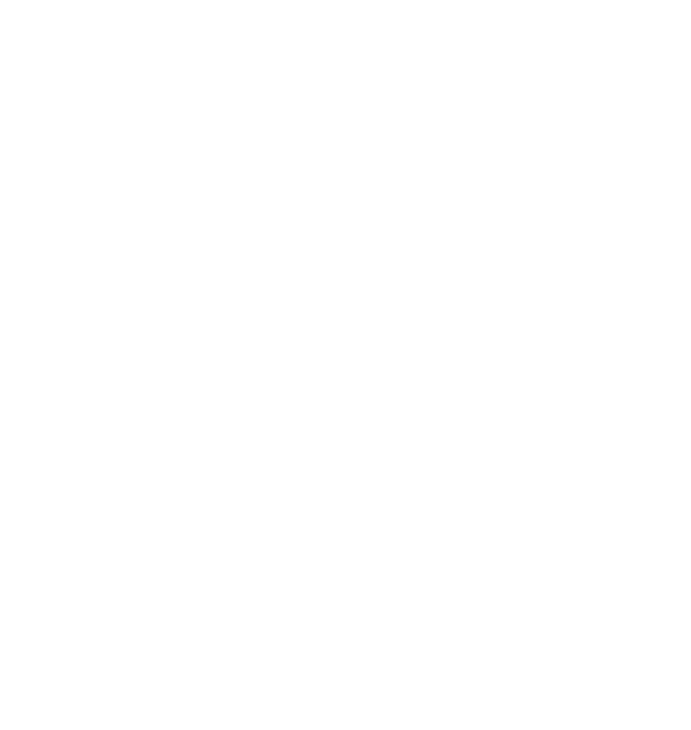 Civil Rights x Tech logo